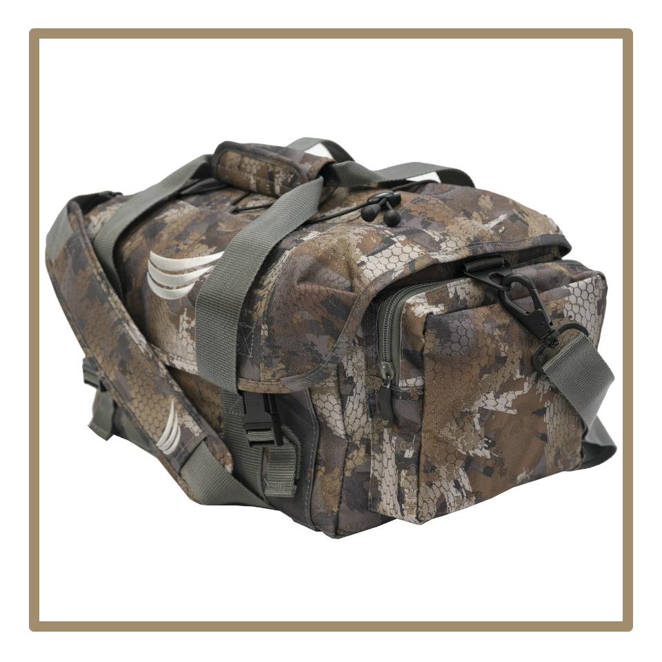 flight-series-blind-bag-side-timber-2